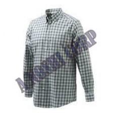 TRACHTEN Shirt AN0T609