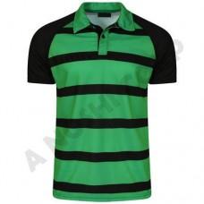 polo shirts AN0639