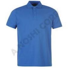 polo shirts AN0640