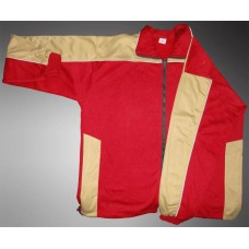 Track Suit - AN0203