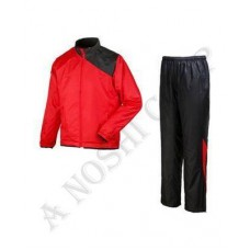 Track Suit - AN0212