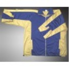Track Suit - AN0205